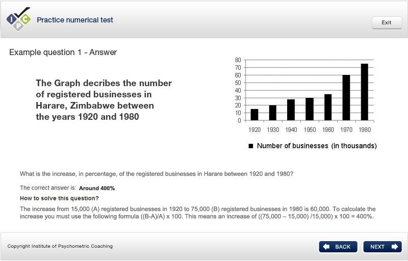 hogan assessment answer